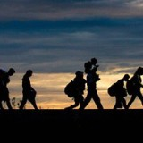 The Word on Refugees